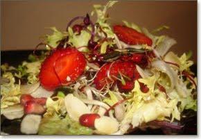 ensalada-aguacate-nuez