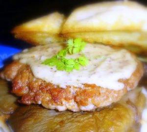 hamburguesas-al-horno