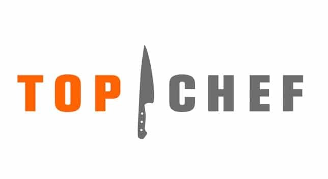 Ganadores de TopChef y su marketing