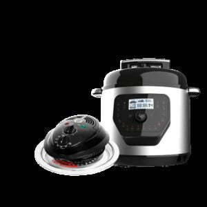 La mejor selección de cabezal hornos ollas gm g deluxe para comprar