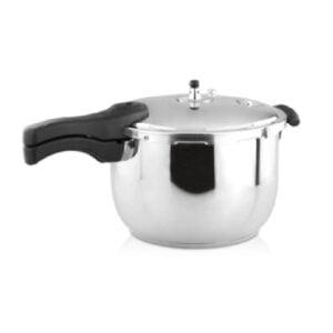 La mejor selección de ollas a presión 15 litros acero inoxidable para comprar
