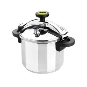 Las mejores ollas a presión 10 litros para comprar Online