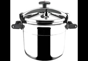 Las mejores ollas a presión magefesa 15 litros para comprar en Internet – Lo más solicitado