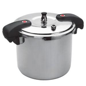 Olla a presión acero inoxidable 20 litros que puedes comprar Online – Los más vendidos