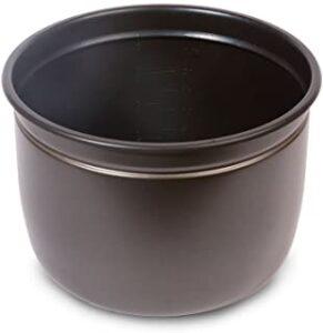 Selección de cubetas ceramica ollas gm para comprar por Internet