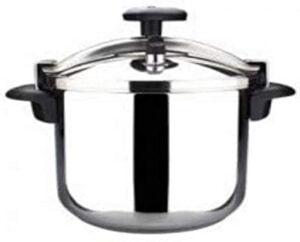 Selección de olla a presión magefesa 10 litros para comprar On-Line – Los más solicitados