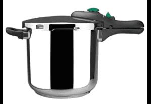 Selección de ollas a presión de 5 litros para comprar en internet