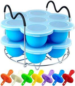 Opiniones y reviews de olla de silicona para microondas para comprar – Lo más vendido